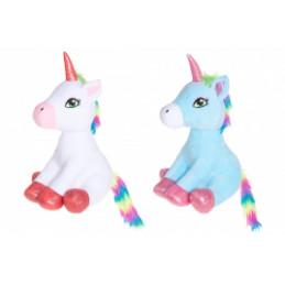 Pehmolelu, Unicorn 40 cm...