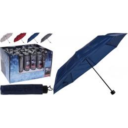 Sateenvarjo 21 tuumaa