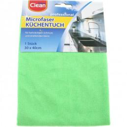 Mikrokuituliina CLEAN...