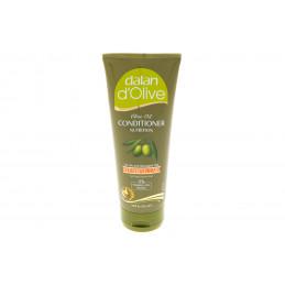 Dalan Olive hoitoaine 200 ml