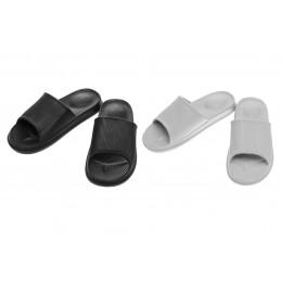 Feetgo miesten sandaalit