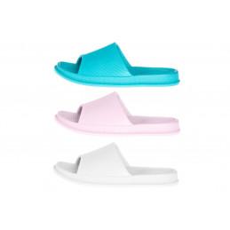 Feetgo naisten sandaalit