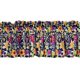 Verho Kappa Tahiti 50x250 cm