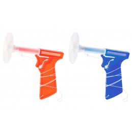 Kärpäspistooli Fly Gun