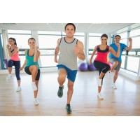 Muu Urheilu ja Liikunta